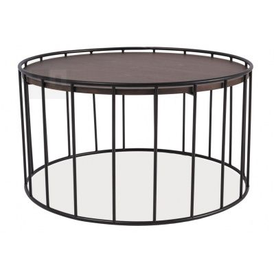 Konferenční stolek RENA