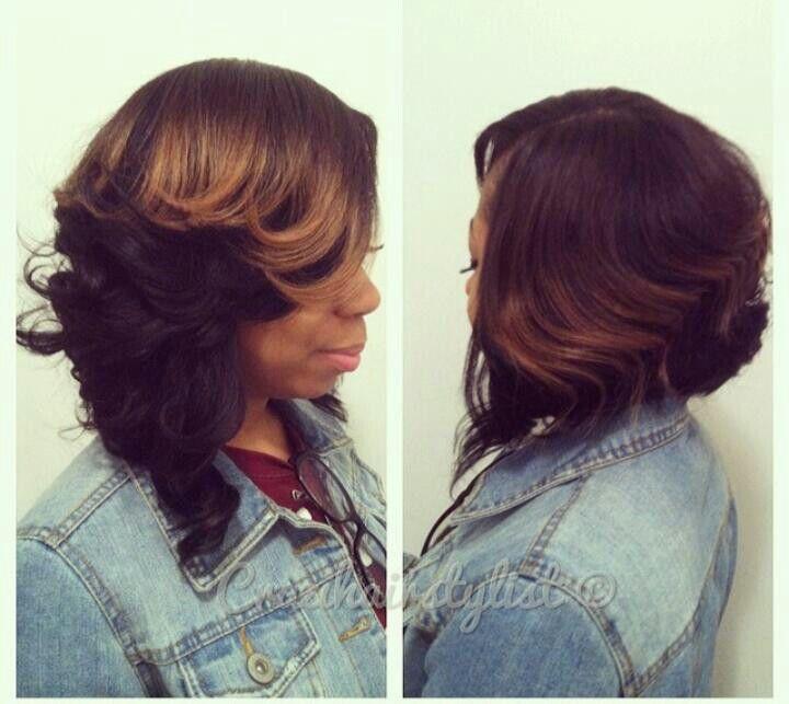 urban bob hairstyles : 1000+ ideas about Urban Hairstyles on Pinterest Female Hairstyles ...