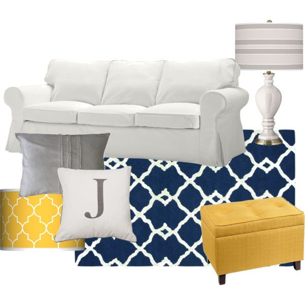 navy yellow living room 17 best ideas about yellow living rooms on 13854