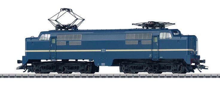 Best model trains raliways images on pinterest