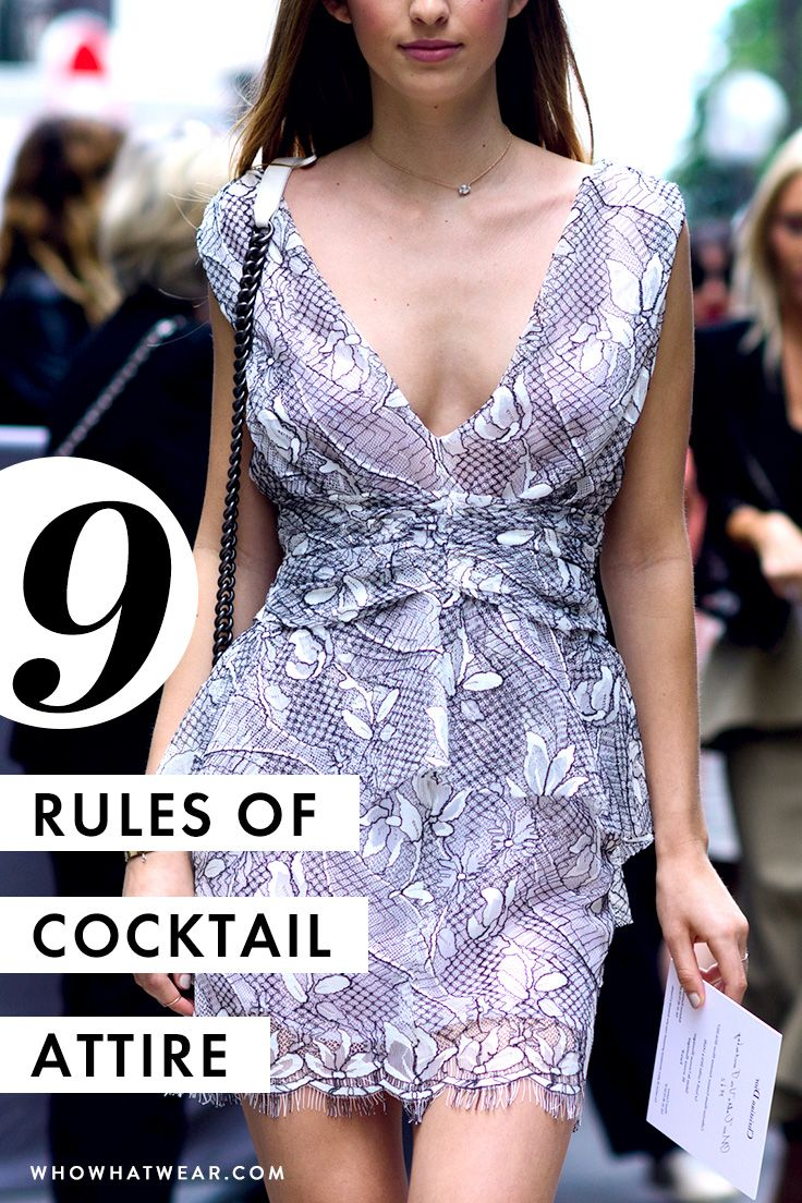 30 besten Party Clothes Styling Tips Bilder auf Pinterest ...