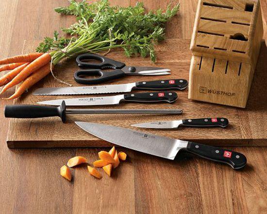 Modern Kitchen Knives 75 best kitchen knives images on pinterest | kitchen knives