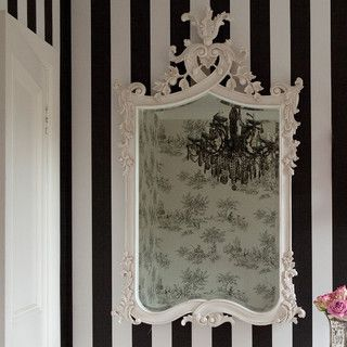 Products French Provincial Decorating