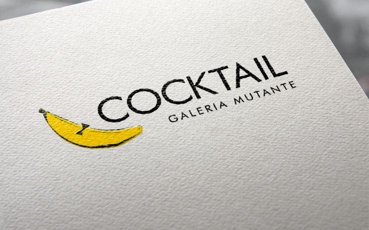Dársena | Agencia Creativa | Cocktail Desarrollo de identidad - Papeleria. Social media. Publicidad