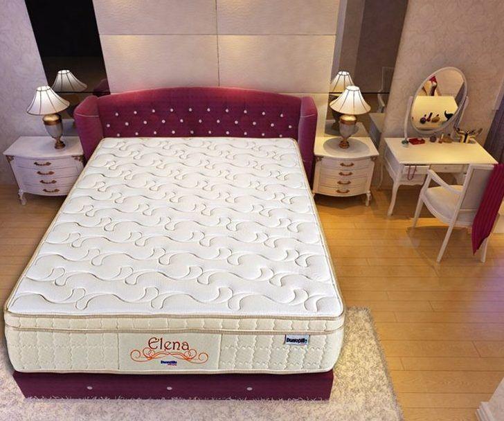 Four Star Mattress Promotions   #FourStarMattressPromotions Mattress  Promotion Singapore   Best Way To Buy Mattress