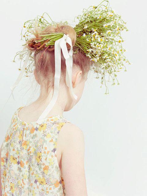 Botanical_SH3_665-copy