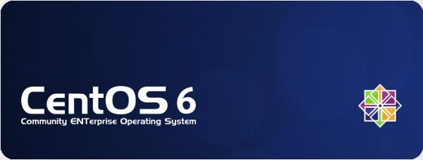 DNS server setup on CentOS 6.3