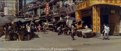 Hong Kong (& Macau) Film Stuff: The Million Eyes of Sumuru - George Nader (1967) -...