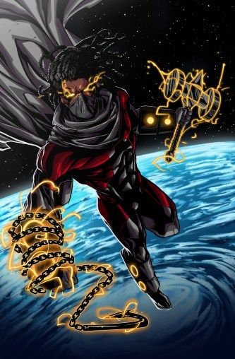 epic  earth u0026 39 s protector in crisis