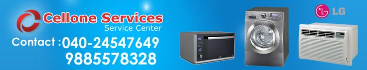 LG Service Center in Hyderabad, Contact Our Call Center: 040 24547649, 9885578328, 9640036052, Visit for More Information: http://www.electronicservicecenter.in/lg-service-center.html
