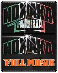 Lagump3mu.com: Kumpulan Full Album lagu NDX AKA mp3 Terbaru 2017 ...