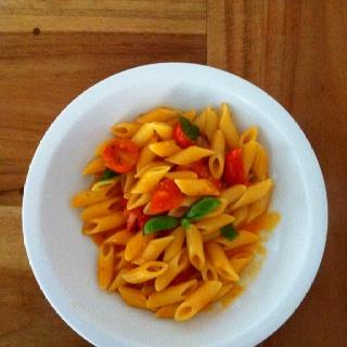Italian Super food! : )