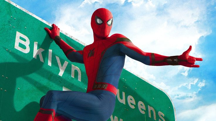 Play Spider-Man: Homecoming Full Movie Following the events of Captain America: Civil War, Peter Parker, with the help of his mentor Tony Stark, tries to balance his life as an ordinary....