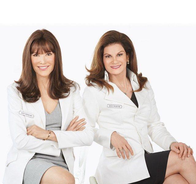 La marca número 1 en cuidado de piel en los Estados Unidos #VidaConmigo #Hildacastaneda #1 #Skincare #Acne #Wrinkles #SensitiveSkin