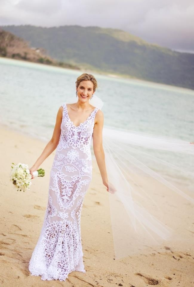 jane hill wedding dress pinterest
