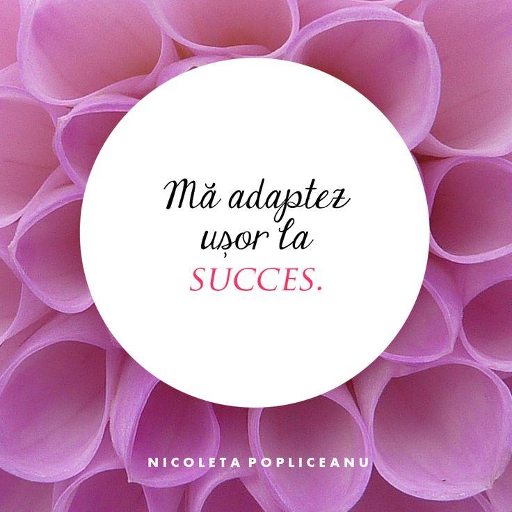 http://www.nicoletapopliceanu.com/suflete-pereche/