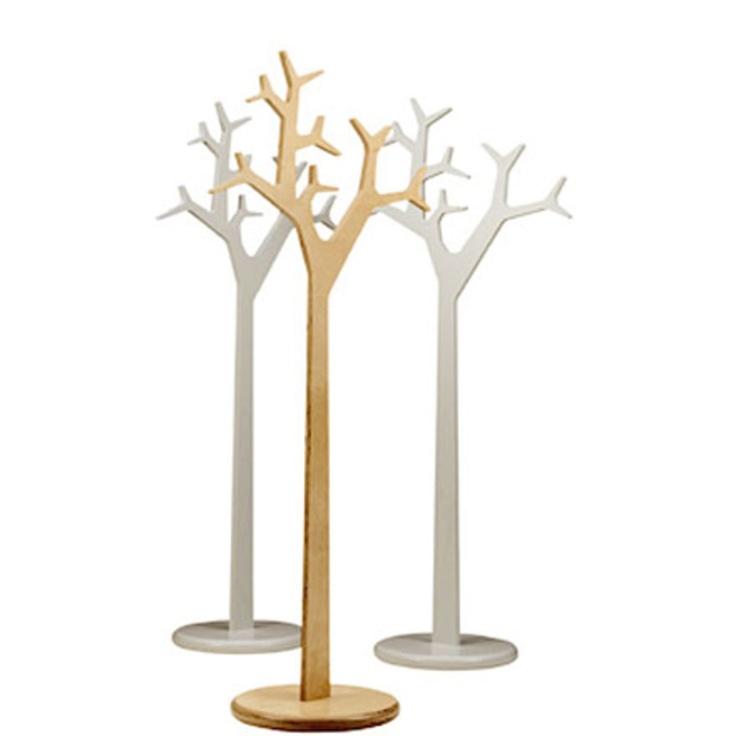 Abbildung Swedese - Tree Kleiderständer