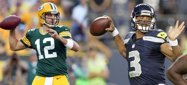 2016 Super Bowl Odds - Packers Trail only the Seahawks - http://allgbp.com/2015/06/11/2016-super-bowl-odds-packers-trail-only-the-seahawks/ http://allgbp.com/wp-content/uploads/2015/06/rodgerswilson.jpg