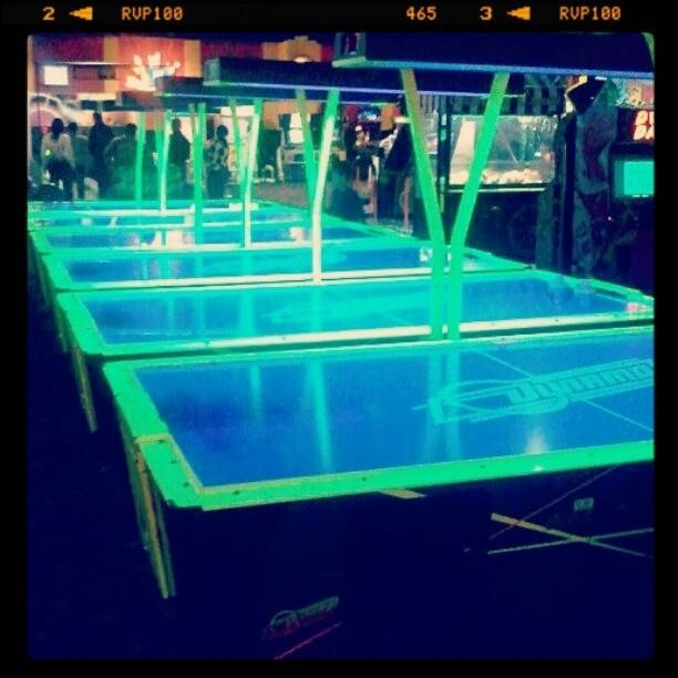 21 best images about air hockey on pinterest no parking for Table 52 parking