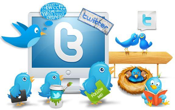 Get New Followers Free