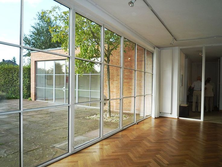 132 best b e r l i n images on pinterest architectural for Villa rentsch