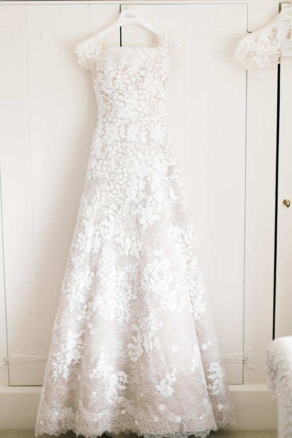 56 best Louise Roe\'s Wedding images on Pinterest | Wedding ...