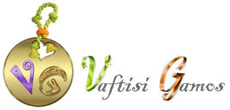 Οικονομική Μπομπονιέρα Βάπτισης Κρεμαστρα Πειρατές - Διάφορεςhttp://www.vaftisigamos.gr/index.php?option=com_virtuemart=shop.product_details=vmj_color_plus.tpl_id=508 Μπομπονιέρα Βάπτισης ξύλινη κρεμαστρούλα με ζωγραφισμένους Πειρατές σε 4 διαφορετικά σχέδια και 2 κρεμαστράκια,δεμένη με τούλι και κορδελίτσα επιλογής του πελάτη.