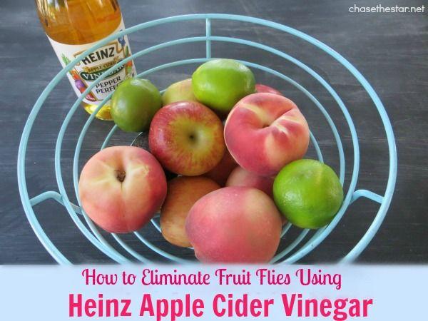 best 25 heinz apple cider vinegar ideas on pinterest benefits of acv heinz vinegar and apple. Black Bedroom Furniture Sets. Home Design Ideas