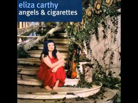 Eliza Carthy - Train song
