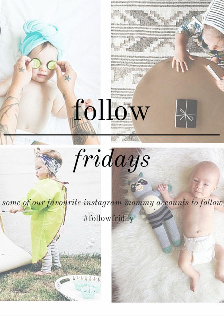 follow (1)