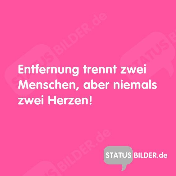 17 best ideas about status spr che liebe on pinterest status spr che leben spr che zu liebe. Black Bedroom Furniture Sets. Home Design Ideas