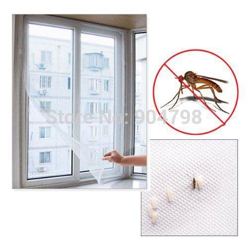安い高品質送料無料diy ドア窓ネットメッシュスクリーン昆虫フライ バグ蚊カーテン プロテクター防虫ネット yks、購入品質害虫制御、直接中国のサプライヤーから:特徴:真新しい100%と高品質フライスクリーンをできるようになり外に維持しながら、 新鮮な空気の中ハエ、 スズメバチ、ミツバチや蚊自由にあなたが必要とするサイズスプライシング、 diyと任意のウィンドウのための便利なちょうどそれをダウンさせ