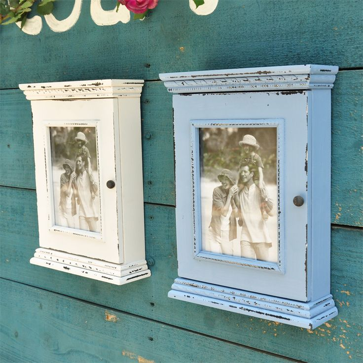 Decorative Key Box For The Wall 16 Best Style Loft Images On Pinterest  Lofts Cafe Shop And Chairs