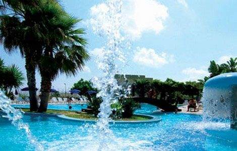 #hotel #village #paradise speciale famiglie 2 + 2 = 2 bambini fino a 12 anni sempre gratis http://www.holdingtour.it/VILLAGGIOPARADISE.htm   #paradise #calabria #hotel #villaggiincalabria #holiday