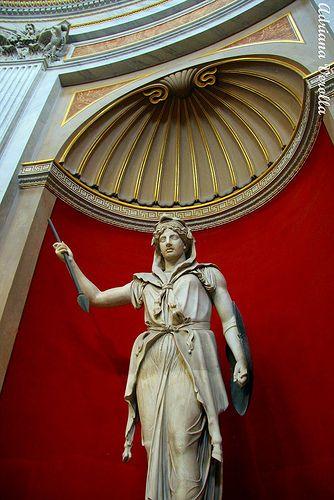 17 Best Images About Vatican City On Pinterest