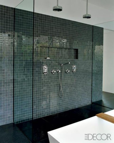 Bathroom Ideas Elle Decor 288 best bathroom design ideas images on pinterest | room, dream
