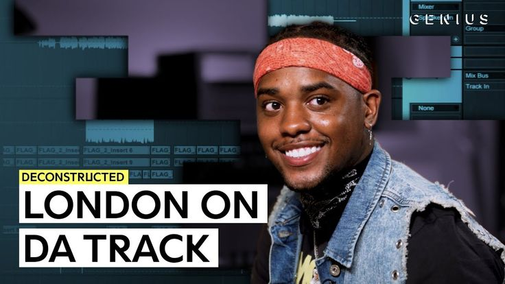"The Making Of London On Da Track's ""No Flag"" Feat. Nicki Minaj, 21 Savage & Offset | Deconstructed - https://www.mixtapes.tv/?p=36294"