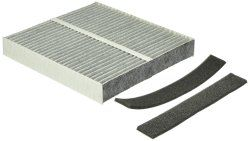 Fram Fresh Breeze Cabin Air Filters: Extra $2 off  5% off  free shipping #LavaHot http://www.lavahotdeals.com/us/cheap/fram-fresh-breeze-cabin-air-filters-extra-2/132347