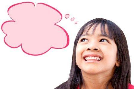 Actividades para mejorar problemas de atención en los niños