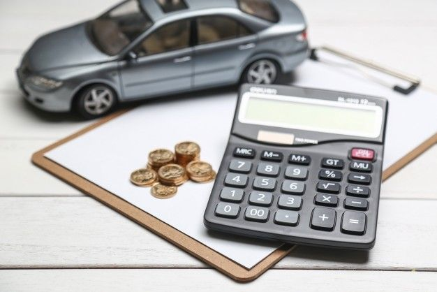 Buy Your Dream Vehicle Now By Applying For An Instant Auto Loan