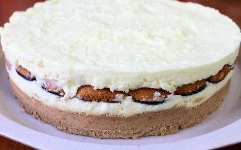 fanta-jaffa-torta