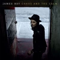 Listen to Chaos and the Calm by James Bay on @AppleMusic.