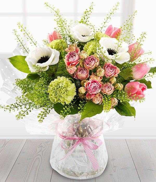 21 best Spring Flowers images on Pinterest | Spring colors, Spring ...