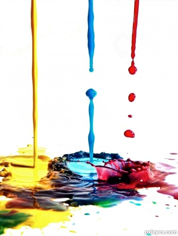93 Best Colour Wheel Images On Pinterest