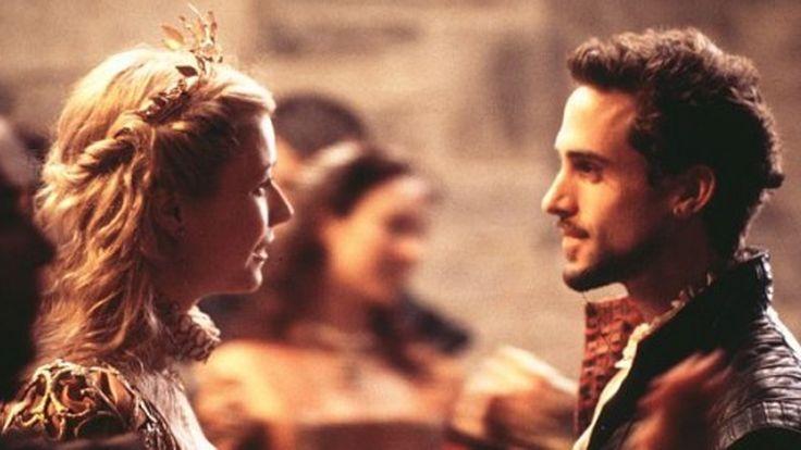 Bande-annonce Shakespeare in Love - Shakespeare in Love, un film de John Madden avec Imelda Staunton, Judi Dench.
