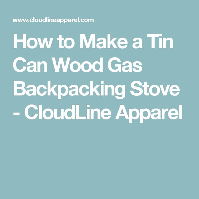 Standing In The Kitchen Lyrics: 25+ Unique Wood Gas Stove Ideas On Pinterest
