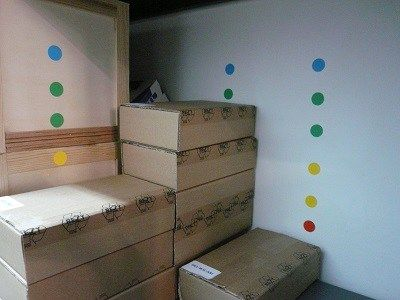 Kanban System Multimedia guide here. http://buff.ly/2b9bWPa