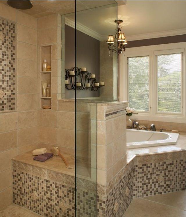 33 Best Bathtub Shower Combo Images On Pinterest Bathtub Shower Combo Bathroom Ideas And Bath