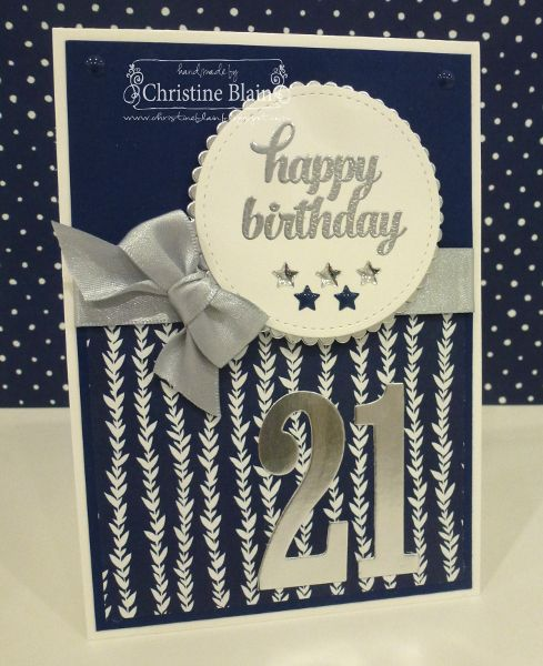 Best 25+ Happy 21st Birthday Wishes Ideas On Pinterest