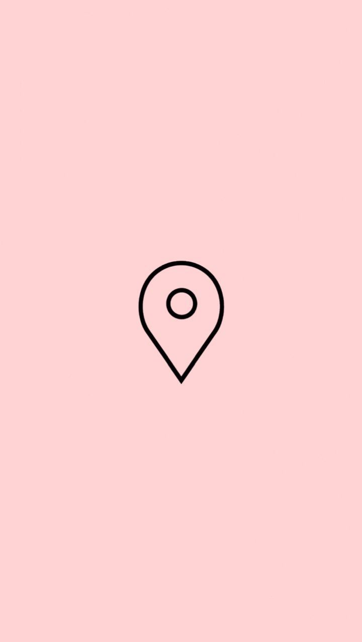 Location Icon Location Icon Ios Icon Instagram Icons I am back with a new video sharing my tips and tricks on how to change the icons' color in the covers for instagram highlight story. location icon location icon ios icon